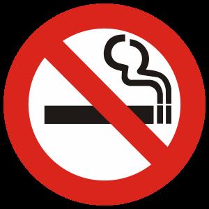Les Gravets - Non fumeurs